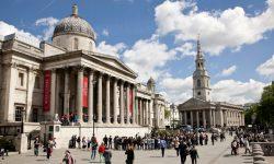 london-galerija