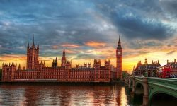 londonsolisprva