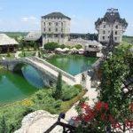 Etno selo stanišiči solis turizem
