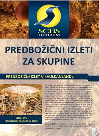 Katalog-solis-turizem-pred-bozicni-izleti