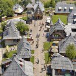 etno-vas-drvengrad