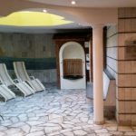 Poernbacher hotel spa