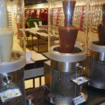 cokoladnica-graz