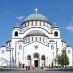 vzhodna-srbija