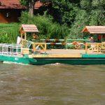 Brod PE-1