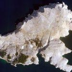 goli-otok