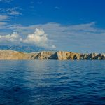 panorama-goli-otok