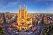 costa-diadema-barcelona