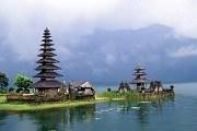 indonezija1