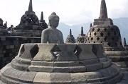 indonezija2