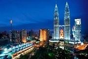 malazija