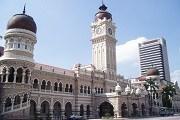 malazija1