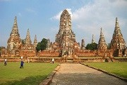 tajska1