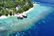 MALDIVI 4