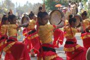 šrilanka_kultura