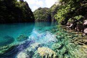 Beautiful-Palawan-Island-Philippines
