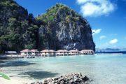El-Nido-Palawan-Beach-Resort