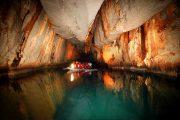 Palawans-Puerto-Princesa-Underground-River-Philippines-Photo