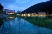 hotel_herbal_glamping