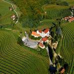 lepote slovenije