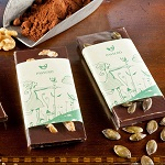 passero čokoladnica