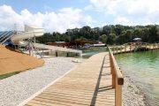 vodni_park_radlje_ob_dravi_1