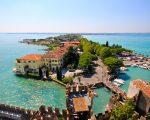 Sirmione-(Italy,-Lake-Garda)