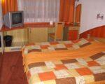 HOTEL ŽALEC 6