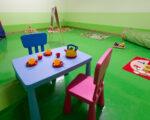 residence-civetta-children-room-5