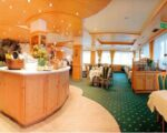 HOTEL HEINZ 1