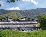 hotel heinz 10