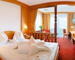 hotel heinz 9