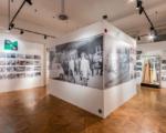 plebiscit - muzej nob 1